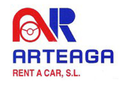 Arteaga Rent A Car