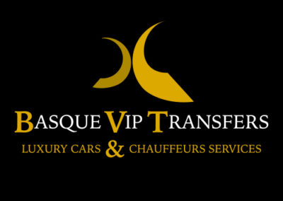 Basque Vip Transfers