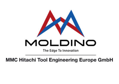MMC Hitachi Tool Europe